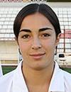 Chini Pizarro
