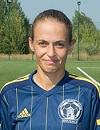 Iryna Podolska