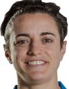Alba Merino