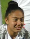 Selma Bacha