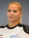 Lisa Maria Maier