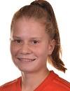 Emilie Bernhardt