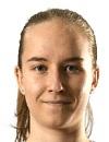 Laura Felber
