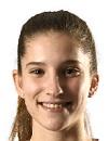 Laura Tufo