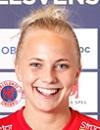 Sara Lilja Vidlund