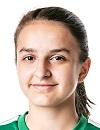 Katharina Risch