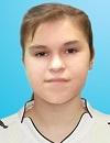 Natalia Kosolapova