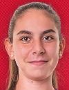 Gianna Ferrara