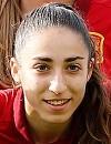 Olga Carmona