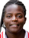 Danique Ypema