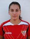 Nana Ligero