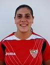 Cristina Martín-Prieto