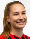 Olivia Kåhre