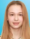Karina Mingazova