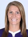 Kayla Sharples