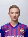 Yulia Myasnikova