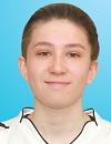 Yana Frolova