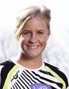Emelie Erlandsson