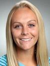 Melissa Lowder