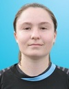 Alena Rodygina