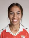Myra Delgadillo
