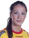 Helén Eke