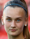 Hannah Johann