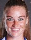 Paige Culver
