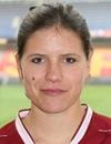 Lucia Ondrušová