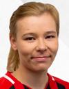 Rosa Wikström