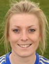 Kate Longhurst
