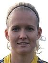 Tina Kaergaard-Rasmussen