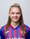 Yana Rybina