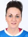 Melissa Lawley