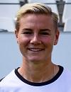 Sarah Freutel