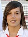 Claudia Zornoza