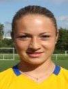 Sophie Görner