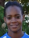 Marie Awona