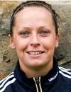 Joelle Murray