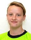 Hayley Truskewycz