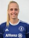 Lena Gosewinkel