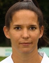 Marina Himmighofen