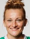 Verena Volkmer