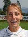 Nicole Gatternig