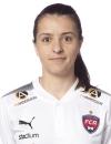 Iva Landeka