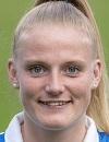 Sarah Schulte