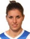 Stefania Zanoletti