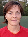 Roberta Duò