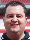 Andreas Tschorn