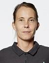 Carmen Roth